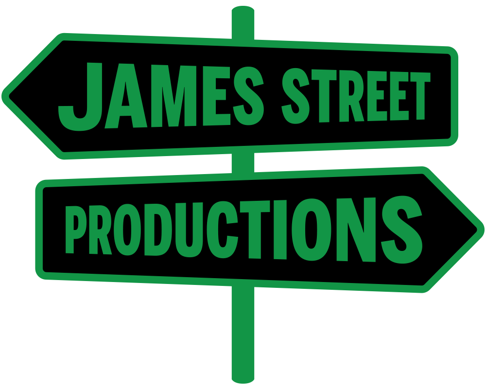 James Street Productions